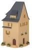 H0 Historisches Stadthaus 105x103x200mm NH2021[UVP   47.99]