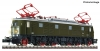 Spur N E-Lok E19 02, grun            NH202120   [UVP 214.90]
