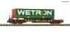Spur N Taschenwagen T3 AAE+Wetron    NH2021   [UVP 046.90]