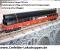 H0 3-er B�ndel MMW-Rohre 210mm lang Mannesmann