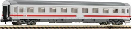 N  IC Abteilwagen Bvm 2. Kl. (ex NH2015         [UVP 039.90]