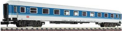 N IR Reisezugwagen 1.Kl. DBAG Ep V  NH2015####[UVP 047.90]