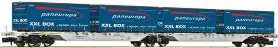 N  Doppeltragwagen AAE Paneuropa Ep.6  NH2014-e-[UVP  72.00]