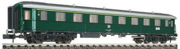 N  Eilzugwagen 1. Klasse der DB Ep IV ###  [UVP  43.50]
