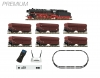 Spur N Premium Startset BR 44 HE-SOUND NH2021   [UVP 569.90]
