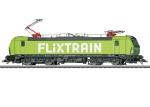 H0 E-Lok Vectron BR 193 865-3 Flixtrain        [UVP 239,00](lagert in Wassertrüdingen/Bayern)