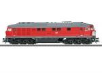 H0 Diesellok BR 232 241-0 DB Ep VI SOUND  ###   [UVP 279,00]