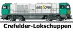 H0 Diesellok G 2000 Rail4Chem Ep VI SOUND NH2018####[349,99]