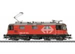 H0 E-Lok Re 420 LION SBB                        [UVP    .  ]