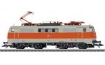 H0 E-Lok BR 111 S-Bahn-Ausführung SOUND  NH2019[UVP 339.99]