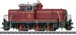 H0 Diesel-Rangierlok BR V 60 DB SOUND   NH2018  [UVP 279.99]