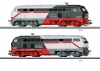 BR 218 497-6 DB AG SOUND Cottbus NH2021 [UVP  299.00]