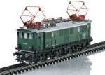 H0 E-Lok E 44 507 DB Ep III  Insider NH2021     [UVP 459,00]