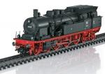 H0 Dampflok BR 78 507 DB Essen Ep 3 SOUND NH2021 [UVP 449,00