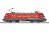 H0 E-Lok BR 182 506 DB Systemtec    SoNH2020    [UVP 350.00]