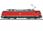 H0 E-Lok BR 189 012-8 DB Ep VI SOUND NH2021      [UVP 359,00