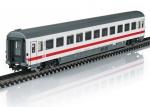 H0 Abteilwagen Bvmz 185.5 DB AG     HeNH2020    [UVP 87,99