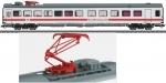 H0 IC/EC Speisewagen WRmz 137 DBASo      20    [[UVP994,99