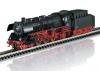 Spur N Dampflok 003 268-0 DB Ep IV ### MHI2019  [UVP 399.99]