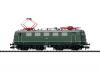 Spur N E-Lok BR 141 DB Ep III SOUND     NH2018  [UVP 289.99]
