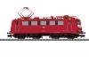 Spur N E-Lok BR 141 DB Ep IV SOUND      NH2019  [UVP 299,99