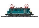 Spur N E-Lok BR 144 DB Ep IV SOUND      NH2020  [UVP 280.00]