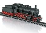 H0 Güterzug-Dampflok BR 56 DB SOUND     NH2021  [UVP 439,00