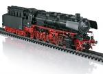 H0 Güterzug-Dampflok BR 043 Öl SOUND    NH2021  [UVP 489,00