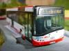 Solaris U12-SWK Krefeld Wg.5480 - Linie 069 KR-Hbf. - Kempen