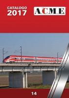 ACME Katalog 2017