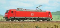 =  E-Lok BR146 212-6 DB Regio TRAXX P 160   [UVP 219.00]