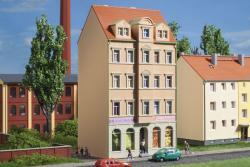 N  StadthausStadthaus Ringstraße 3       NH2015