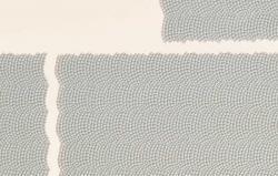 H0/TT 1:100 Pflastersteinplatten