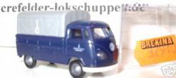 """VW-PritscheT1b"""" K&N"""" Kühne & Nagel"""