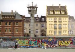 H0  Betonmauer H0/TT              mm                  09.99]
