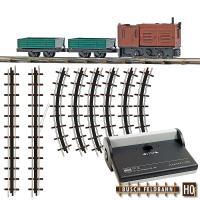 H0  Feldbahn Start Transport H0   NH2013        [UVP 169.00]