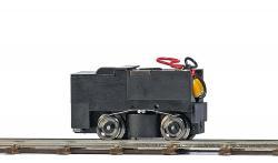 H0  Fahrwerk mit Motor H0         NH2013        [UVP  66.99]