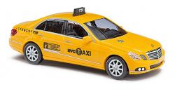 Mercedes E Taxi »NYC«         NH2013        [UVP  14.99]