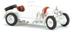 Mercedes SSK 1928             NH2019        [UVP  19.99]