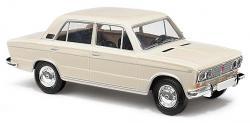 Lada 1500 »CMD« beige         NH2013        [UVP  15.49]