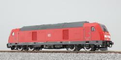 =+~Diesellok,H0,BR 245, 245 01                  [UVP 439.00]