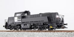 =+~Diesellok H0 MRCE 261-300 (lagert in Wassertrüdingen/Bay)