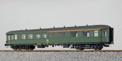 H0 Eilzugwagen G37, H0, DB ABy                  [UVP 059.90]