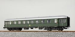 H0 Eilzugwagen G36, H0, DB B4y                  [UVP 059.90]