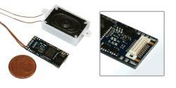 LLokSound micro V4.0, Next18                  [UVP 099.99]