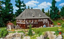H0   Bauernhaus Kürnbach                       [UVP   89.99]