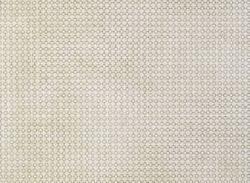 """0619 Mauerplatte """"Pflaste        [1.25]              Spur_H0"""