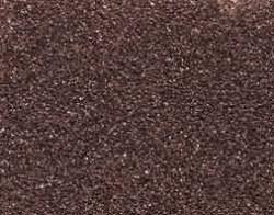 0742 Quarzsand,humus,250g        0                   Spur_H0
