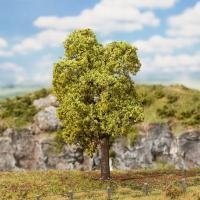 H0   1 PREMIUM Kirschbaum ca 135mm hoch        [UVP   12.49]