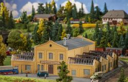 Spur N    Schuhfabrik Schmidt 184x229x90mm ##  [UVP   59.99]